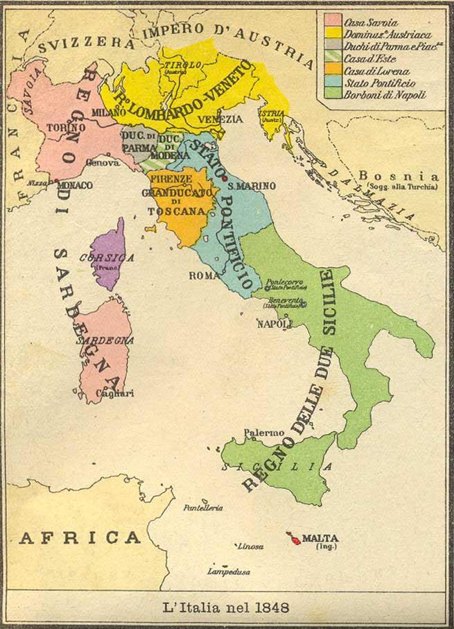"""Résultat de recherche d'images pour """"carta risorgimento"""""""""""